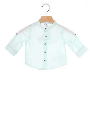 Παιδικό πουκάμισο Charanga
