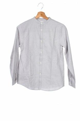Παιδικό πουκάμισο Gocco
