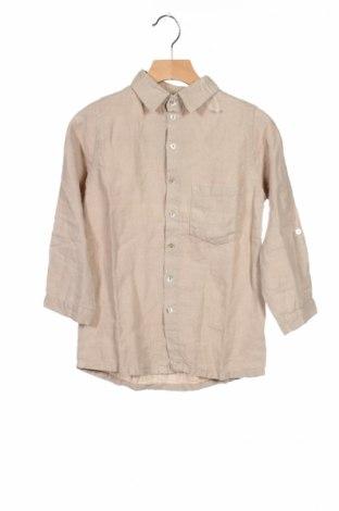 Παιδικό πουκάμισο Le Phare De La Baleine
