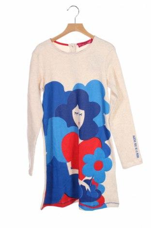 Παιδικό φόρεμα Agatha Ruiz De La Prada