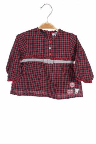 Παιδικό φόρεμα Alphabet