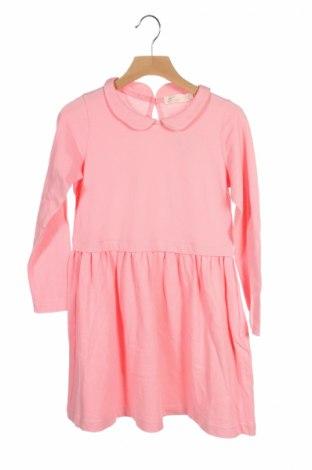 Παιδικό φόρεμα ZY kids