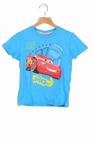 Детска тениска Cars