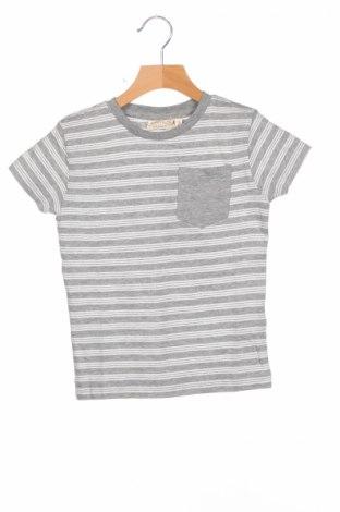 Детска тениска Tony Boy