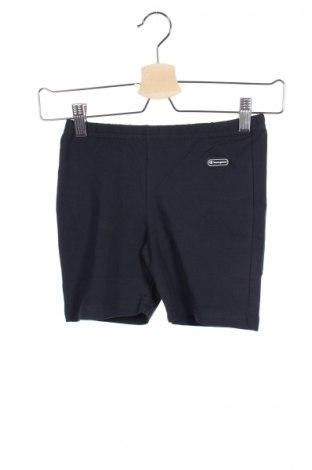 Detské krátke nohavice  Champion