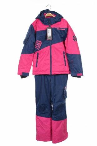 Echipament de copii pentru sport de iarnă Freegun