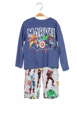 Set de copii Marvel