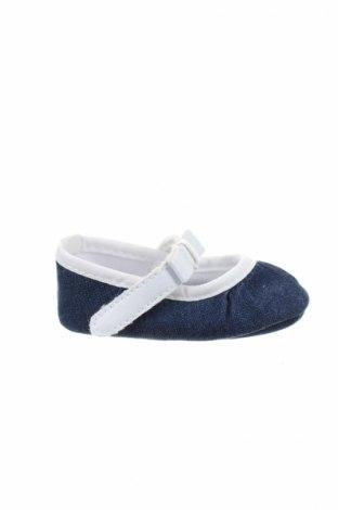 Детски обувки Absorba