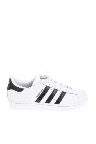Cipők Adidas Originals