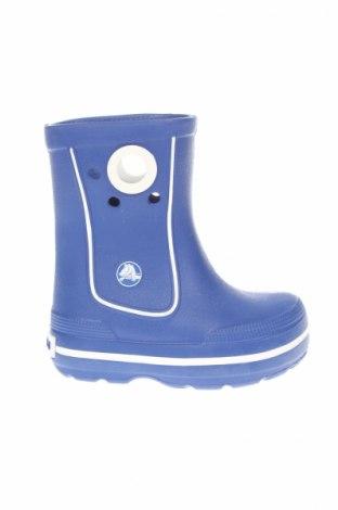Παιδικά παπούτσια Crocs