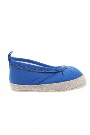 Детски обувки Grain De Ble