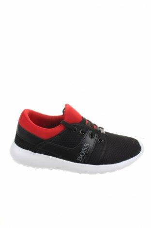 Παιδικά παπούτσια Hugo Boss