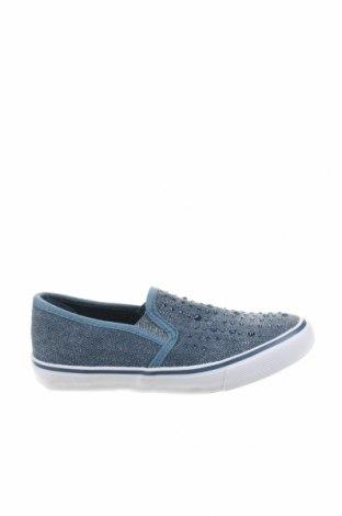 Детски обувки North Star