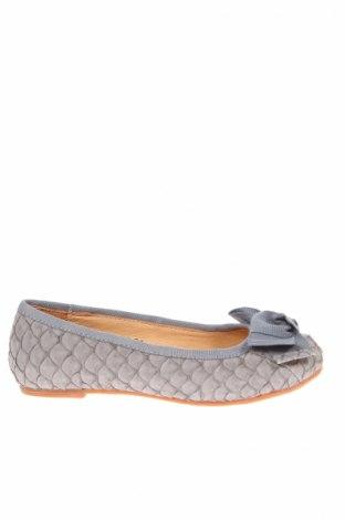 Детски обувки Sofie Schnoor