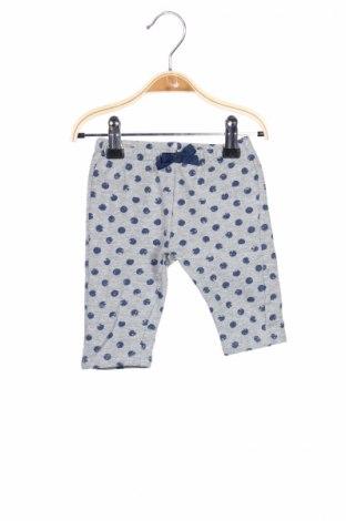 Παιδικό παντελόνι Absorba