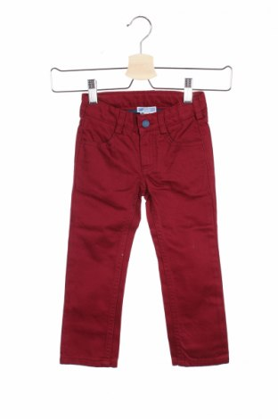 Παιδικό παντελόνι Jacadi