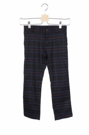 Детски панталон Jacadi