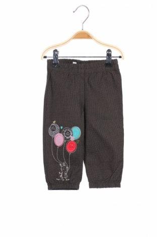 Παιδικό παντελόνι La Compagnie des Petits