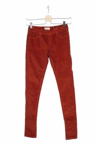 Детски панталон ZY