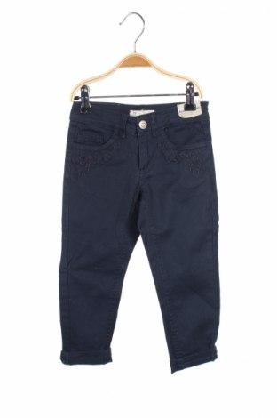 Παιδικό παντελόνι ZY kids