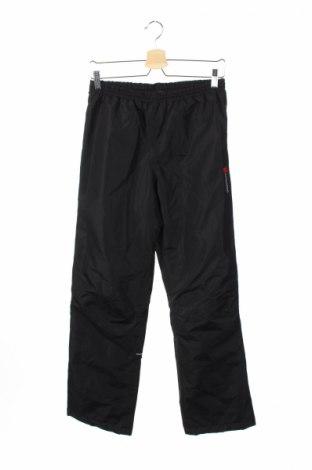 Detské nohavice pre zimné športy  Catmandoo, Veľkosť 15-18y/ 170-176 cm, Farba Čierna, 100% polyester, Cena  20,41€