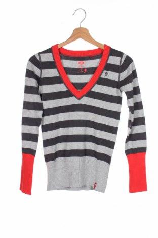 Детски пуловер Edc By Esprit