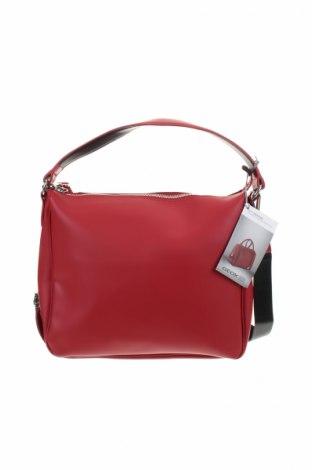 Γυναικεία τσάντα Geox
