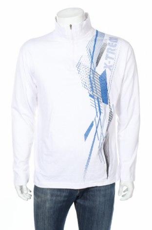 Ανδρική μπλούζα Atlas For Men
