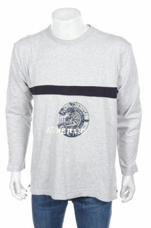 Ανδρική μπλούζα Authentic
