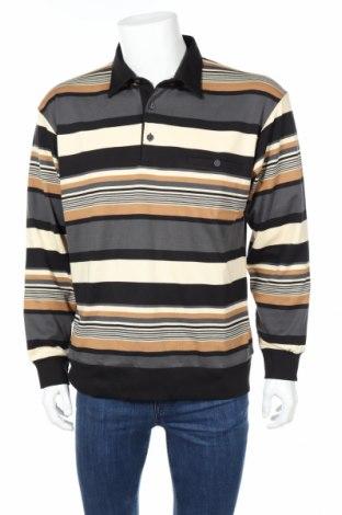 Мъжка блуза Bader