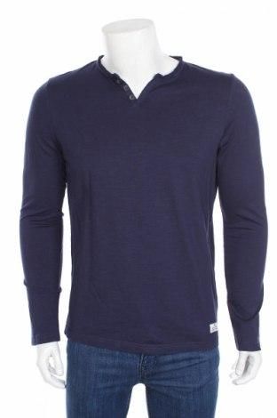 Мъжка блуза Basefield