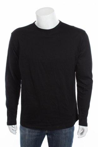 Ανδρική μπλούζα Identic