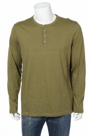 Мъжка блуза Walbusch