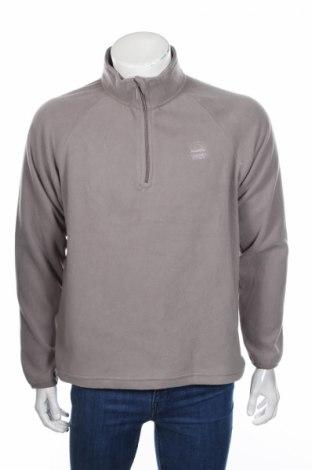 Ανδρική μπλούζα fleece Atlas For Men