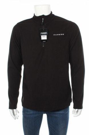 Мъжка поларена блуза Dare 2B