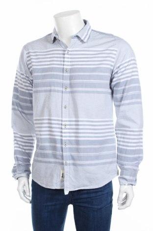 Мъжка риза Basefield