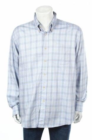 Мъжка риза Baumler