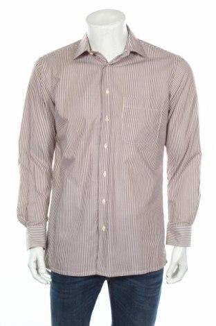 Мъжка риза C.Comberti