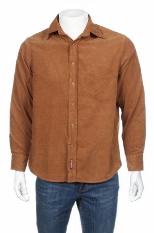 Мъжка риза Carrera