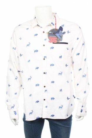 Мъжка риза Chevignon