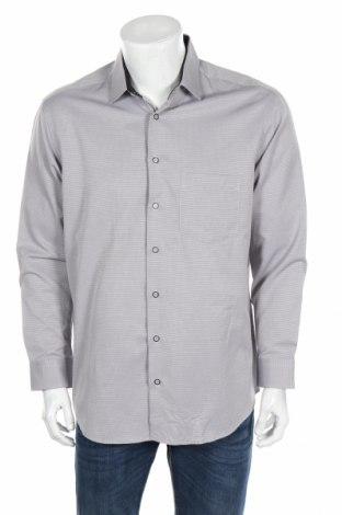 Мъжка риза Duke Of Dunkan