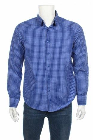 Мъжка риза Easy Wear