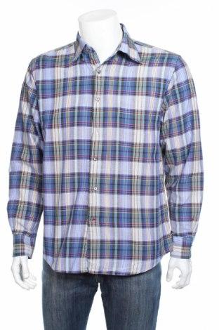 Мъжка риза Otto Kern
