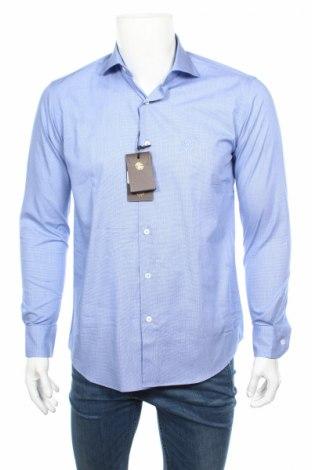 Ανδρικό πουκάμισο Roberto Cavalli