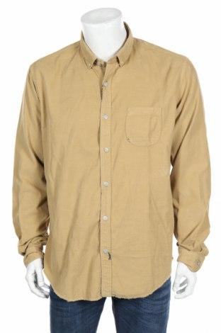 Мъжка риза Serge Blanco