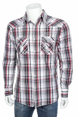 Мъжка риза Takko Fashion