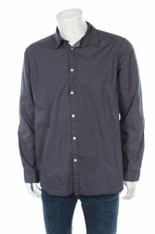 Мъжка риза Vintage