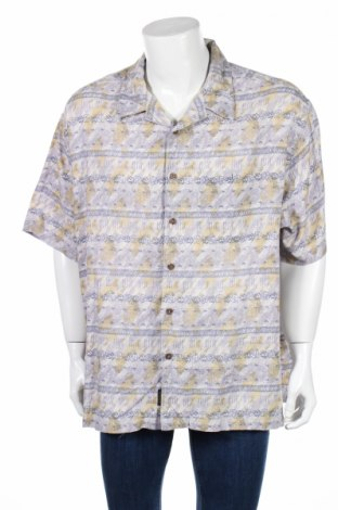 Pánska košeľa  Woolrich
