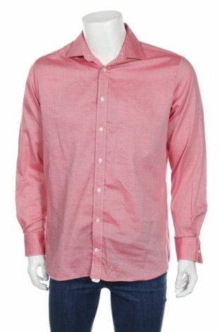 Мъжка риза Yorn
