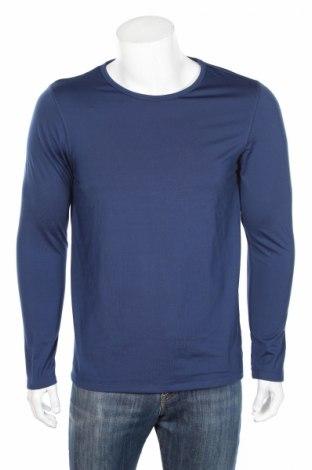 Мъжка спортна блуза Active Touch